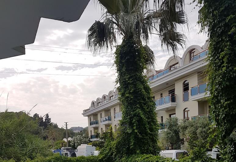 Alibaba Hotel Marmaris, Marmaris, Havuz