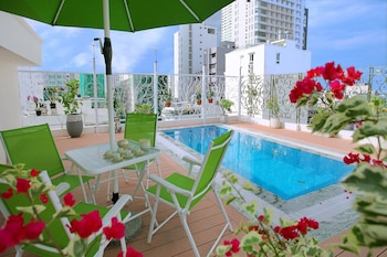 Picture of Thang Bom Boutique Hotel in Nha Trang