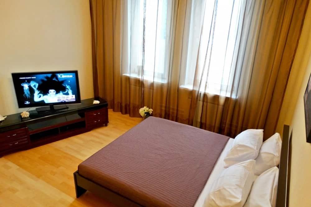 Διαμέρισμα - Δωμάτιο