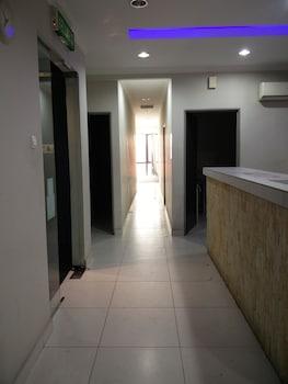 Foto di My Homie Hotel PJ a Petaling Jaya