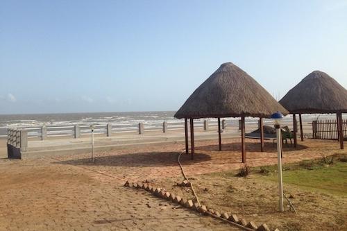 艾爾拉海灘度假村/