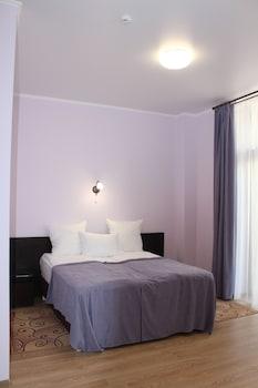 Foto  Hotel Selena di Rostov-on-Don