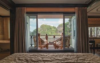 Hotellerbjudanden i Ha Long | Hotels.com