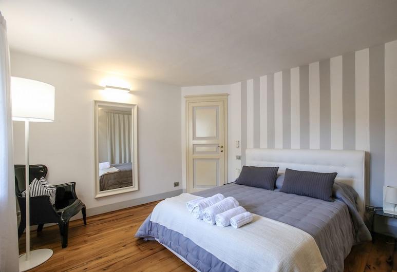 B&B Le Logge Luxury Rooms, Siena