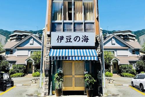 伊豆海之家酒店/