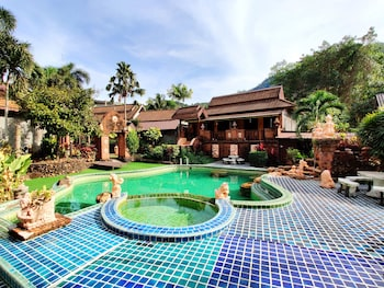 Picture of Grand Orchid Resort in Ko Chang