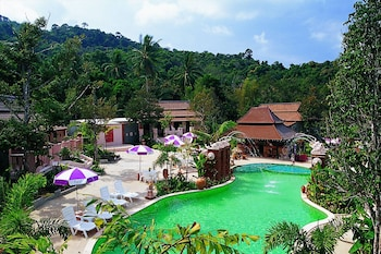Picture of Koh Chang Grand Orchid Resort & Spa in Ko Chang
