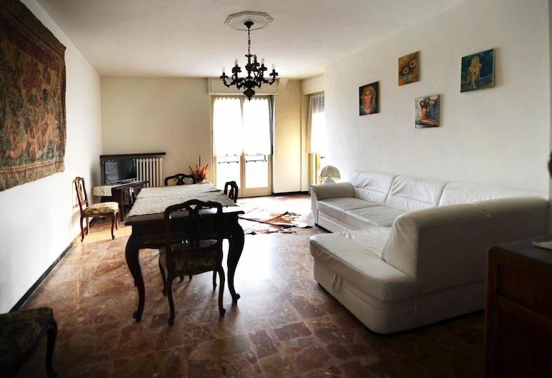 Bene Vagienna Holiday House, Bene Vagienna, Living Room