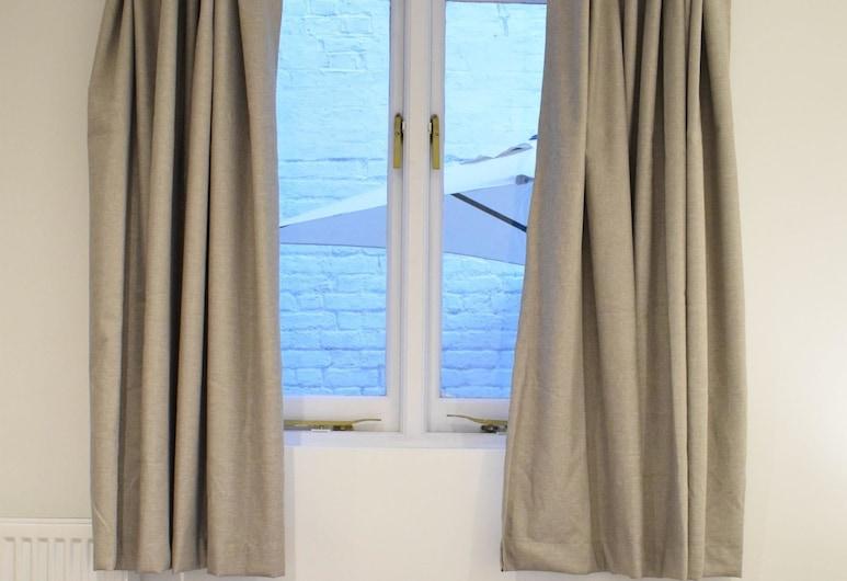 皮姆利可 1 房公寓酒店 - 附陽台, 倫敦, 公寓 (1 Bedroom), 客房