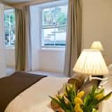 Huoneisto (2 Bedrooms) - Huone