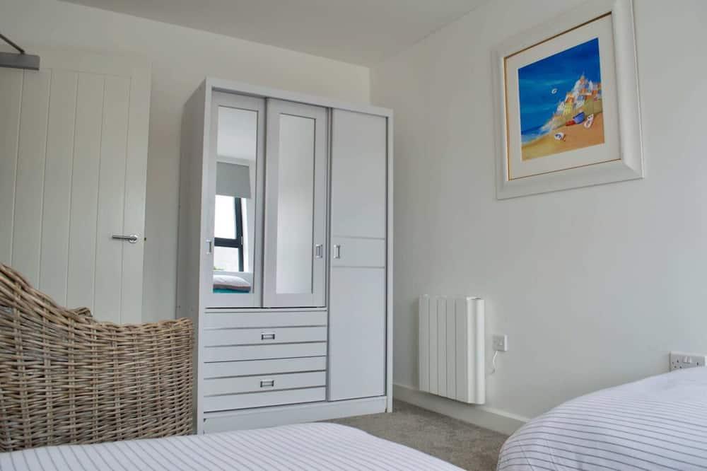 Apartmán (2 Bedrooms) - Izba