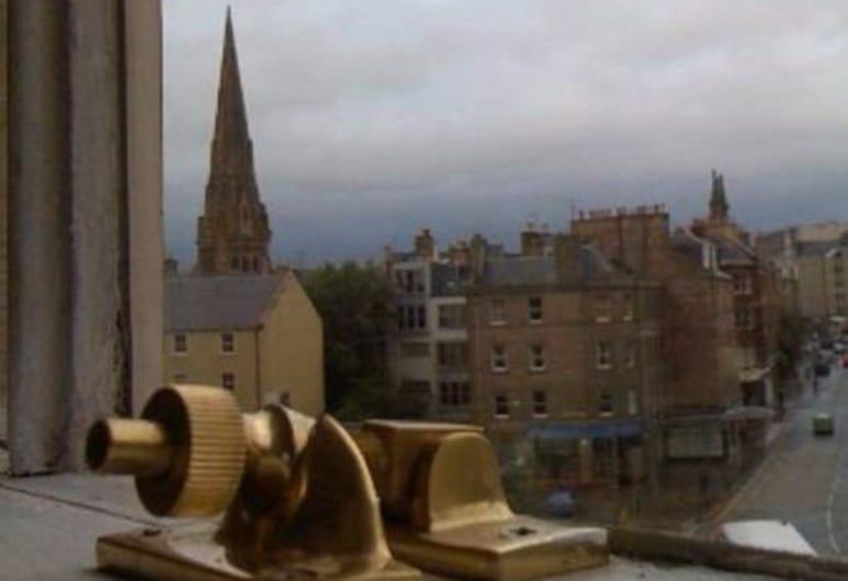 2 Bedroom Apartment In City Centre, Edinburgh, Appartement (2 Bedrooms), Kameruitzicht