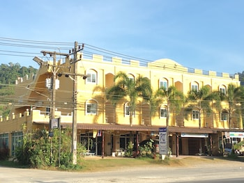 Picture of R.T. Hotel in Takua Pa
