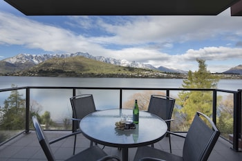 Picture of Cloud9 Luxury Apartments Queenstown in Queenstown