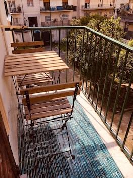 Hotellitarjoukset – Portici