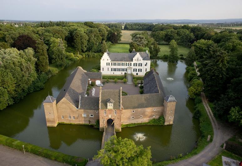 Burg Heimerzheim, Swisttal