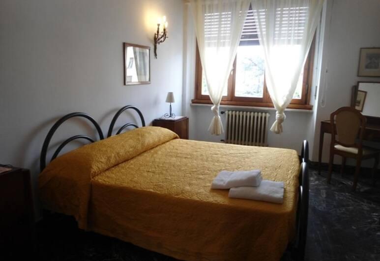 Guesthouse Sayuri, Florence