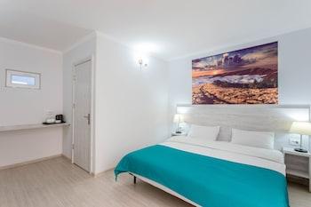 Image de Hotel TATO à Tbilissi