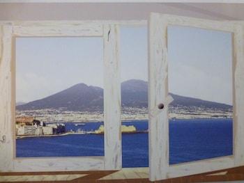 Billede af Sotto le Stelle Ai Decumani i Napoli