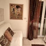 Appartamento, 2 camere da letto (Sabbia) - Area soggiorno