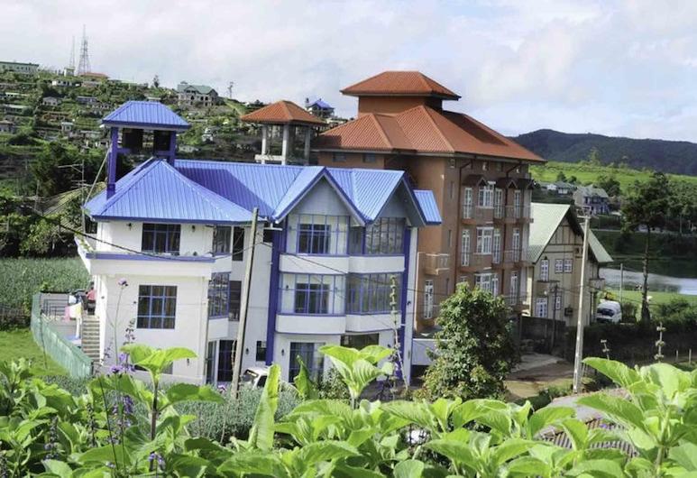Yoho Pello Lake Resort, Nuwara Eliya