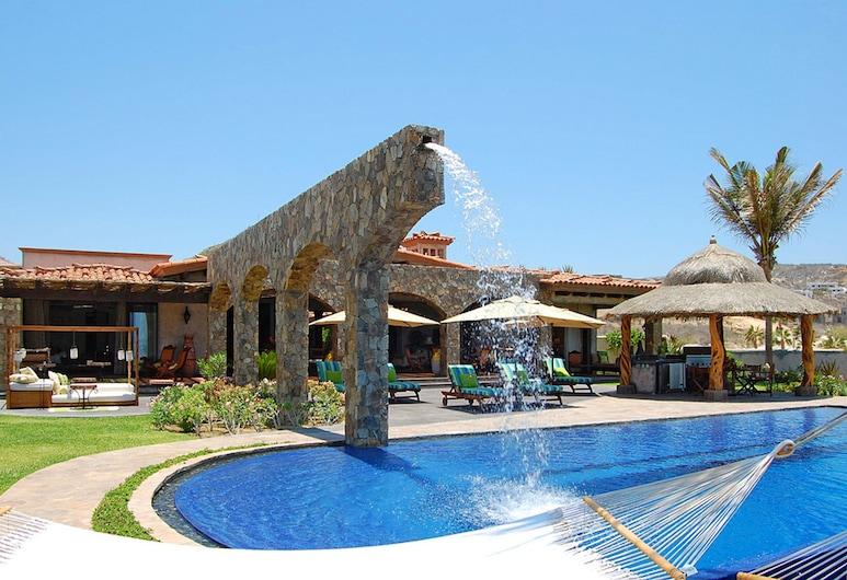 Villa Estero by Cabo Platinum, San Jose del Cabo