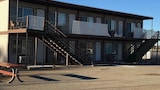 Enjoyable Top 10 Hotels In Table Rock Wyoming Hotels Com Download Free Architecture Designs Aeocymadebymaigaardcom