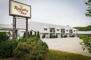 Hotels In Gorham