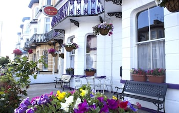 Picture of OYO Villa Rose in Great Yarmouth