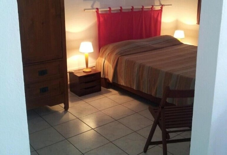 Hotel Ballahou, Kourou, Standard Double Room, Guest Room