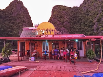 Slika: Heritage Journey Homestay ‒ Hai Phong