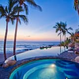 Villa Captiva by Cabo Platinum