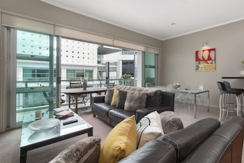 Picture of Perfect Location, Viaduct Harbour CBD in Auckland