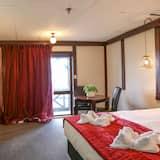 Standard - King - Guest Room