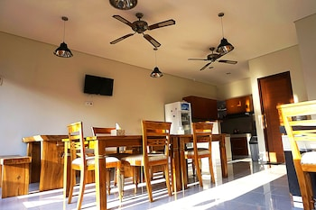 Picture of Sweet Corner Guest House in Denpasar