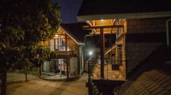 Picture of Runda Lofts in Nairobi
