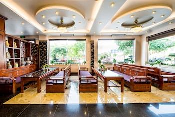 ภาพ Dai Thanh Phuc Hotel ใน ไฮฟอง