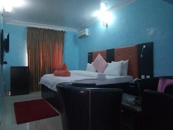 תמונה של Promel Hotels באבוג'ה