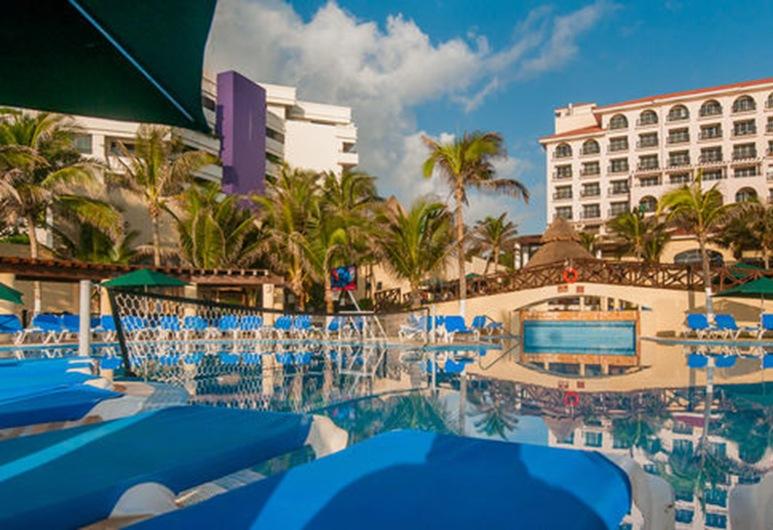 Club GR Solaris Cancun - Premier All Inclusive, Cancún