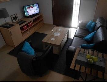 Imagen de Apartamento Plaza Rio Aguasvivas 5 BB en Torremolinos