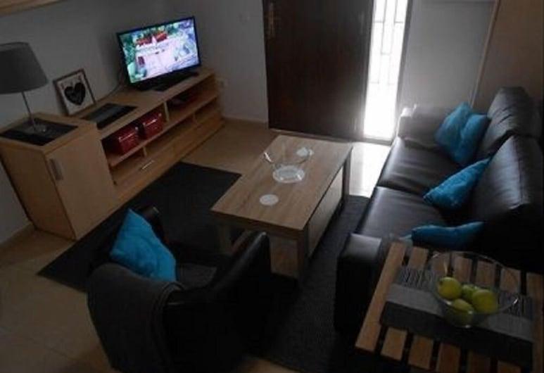 Apartamento Plaza Rio Aguasvivas 5 BB, Torremolinos