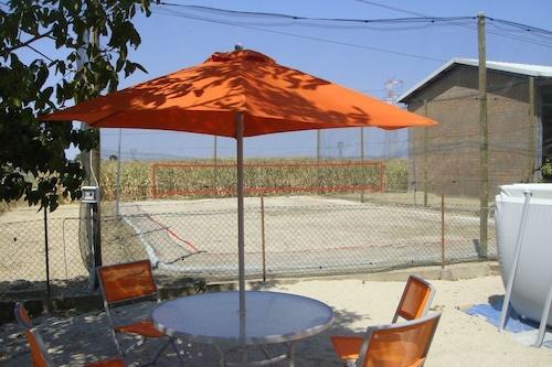 卡艾迪柯爾芙烏里飯店/
