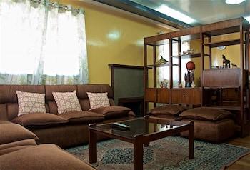 Image de Sweet Star Transient Home à Baguio