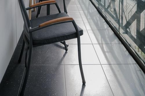 阿斯奇波偉斯全新公寓飯店/