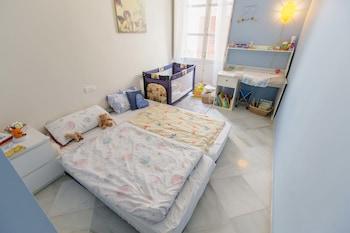 Imagen de Apartamento Las Tortugas en Cádiz