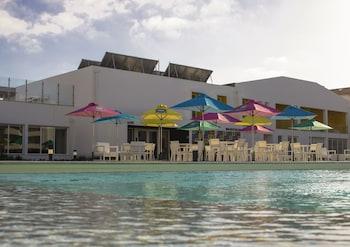 Picture of RIDE Surf Resort & SPA in Peniche