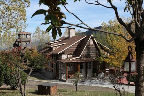 Vasilikia