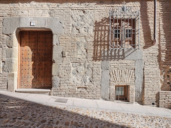 Image de La Casa del Lirón by Toledo AP à Tolède