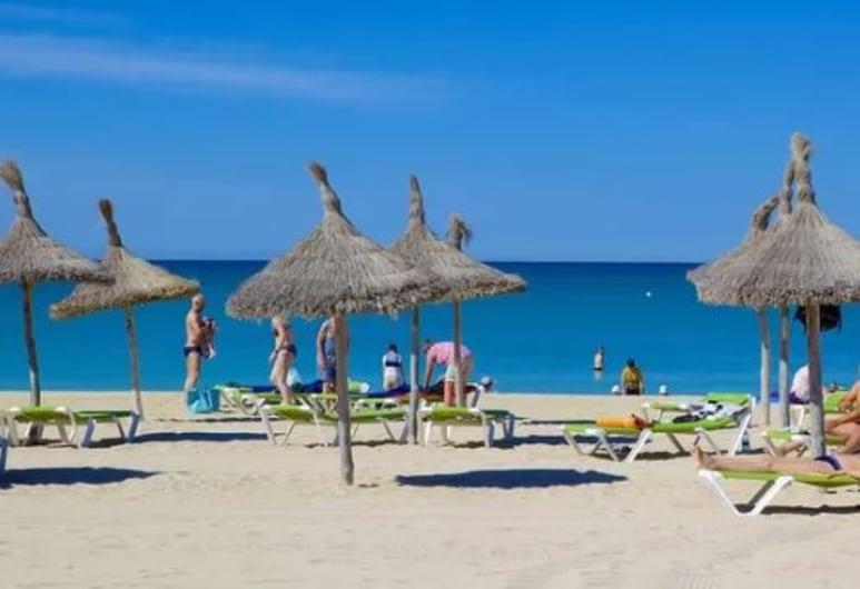 104114 -  Villa in Palma de Mallorca, Playa de Palma, Playa