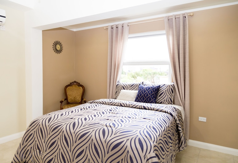 Executive Suites at The Bromptons, Kingston